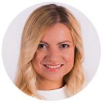 Елена Мазниченко