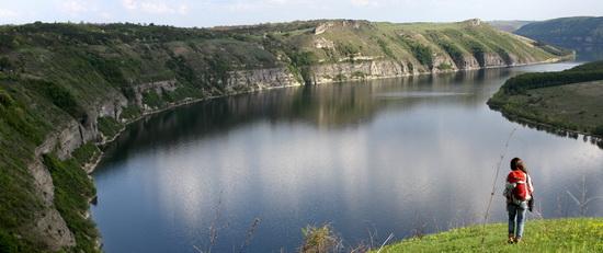 Image result for днестровский каньон