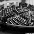 Новый Налоговый кодекс не устранил головную боль украинских предпринимателей: сложность уплаты налогов и взятки