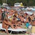 5 квадратов пляжа на брата – порождение чиновничьей глупости