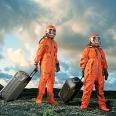 Финский интернет-магазин будет продавать путевки в космос