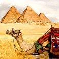 Табу на Таба. Минспорттуризм и МИД РФ не дают «добро» на Египет