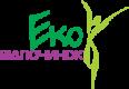 Компанія Автоекспо запрошує Вас взяти участь  у Міжнародних виставках-фестивалях 20-22 травня 2011 р.