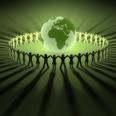 СОЗДАЕМ БУДУЩЕЕ. В КИЕВСКОМ ГОЛЬФ-ЦЕНТРЕ СОСТОЯЛАСЬ «ЗЕЛЕНАЯ» ЦЕРЕМОНИЯ ГОДА, ПРАЗДНИК ЭКОЛОГИЧЕСКИ ОТВЕТСТВЕННОГО БИЗНЕСА И СТИЛЯ ЖИЗНИ GREEN AWARDS UKRAINE 2011