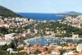 Безвизовая Хорватия в последний раз