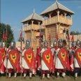 Туристический сезон 2011г. в «Парке Киевская Русь» начинается 30 апреля