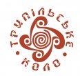 V Міжнародний еко-культурний фестиваль «ТРИПІЛЬСЬКЕ КОЛО-2012. ПАРАД СТИХІЙ!»