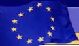Єврокомісія запрошує до консультацій з правил в'їзду та перебування у ЄС