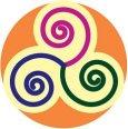 XVII МЕЖДУНАРОДНЫЙ ФЕСТИВАЛЬ РАЗВИТИЯ И ПОЗИТИВНОГО ТВОРЧЕСТВА «КРЫМСКАЯ СКАЗКА» 17-26 АВГУСТА В КРЫМУ, ЮБК, СЕЛО МАЛОРЕЧЕНСКОЕ