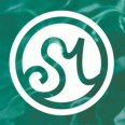 «MODERN SPA&WELLNESS HOTEL», 6-8 НОЯБРЯ 2013, КИЕВ, ВЦ «КИЕВЭКСПОПЛАЗА»