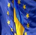 Евросоюз открыл границу для украинцев. Еврокомиссар Штефан Фюле: «Граждане Украины, у которых будут на руках биометрические паспорта, смогут ездить в Евросоюз без виз». Ликбез по безвизовому режиму со странами ЕС. В чем упрощение и свобода передвижения?
