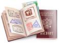 Отдыхать за границей становится дороже. Виза в ОАЭ уже под $100