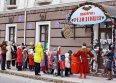 У Кам'янці Подільському відкриється Резиденція Святого Миколая
