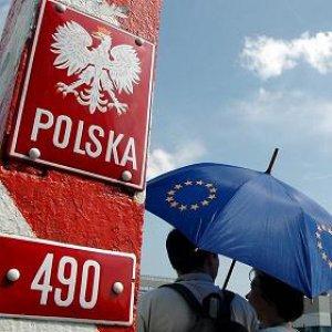 Поляки начали выдавать двухгодичные визы