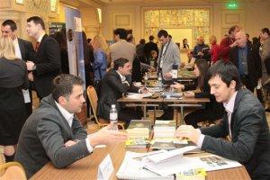 Аджария как лучшее место для инвестирования и туризма