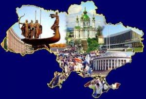 Особый путь туризма Украины: саморегулирование