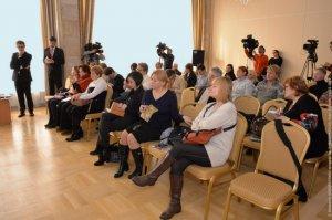 Польша стала первой по въездам зарубежной страной для украинцев. Анализ въездного туризма в Польшу. Итоги 2014 года