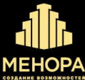 Религиозный туризм. Что может предложить Днепропетровск