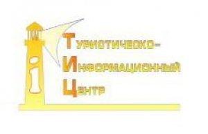 Рабочая встреча украинского турбизнеса в Одессе. 14-17 мая 2015 г.