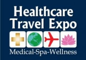 Пост-релиз IV Международной выставки медицинского туризма, SPA&Wellness – Healthcare Travel Expo