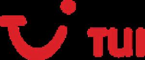 Туроператор TUI Ukraine заключил соглашение с крупнейшим в мире сайтом о путешествиях TripAdvisor