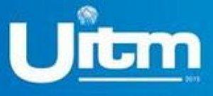 22-й Международный туристический салон «Украина». 30 сентября – 2 октября 2015, Киев, МВЦ