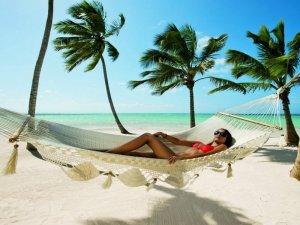«Доминиканский феномен» Или Составляющие туристического успеха отдельно взятой страны