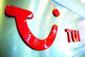 TUI Ukraine анонсирует структурные изменения в компании