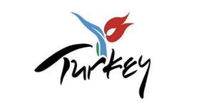 Украинский турпоток в Турцию в сентябре вырос на 40,50%