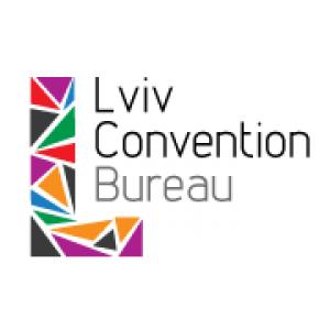 У Львові провели дослідження конференц-індустрії