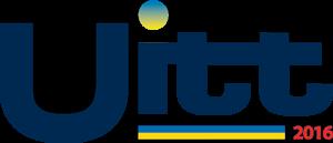 UITT 2016: Расширение горизонтов и развитие украинского туризма