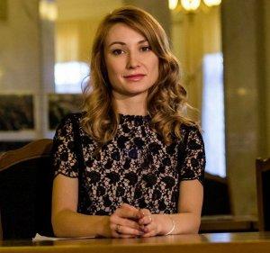 Анна Романова: «Якщо не розвивати туристичну індустрію — Україна втрачає по 10 млрд. доларів в економіку країни!»