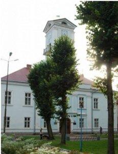 Унікальна знахідка Львівщини