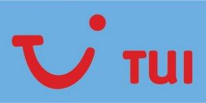 TUI Ukraine запустила новую концепцию семейного отдыха