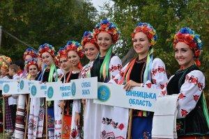Національний Сорочинський ярмарок 2016 року відбудеться з 16 по 21 серпня