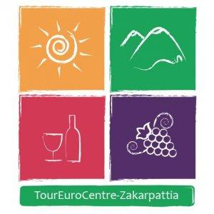 """ХV Міжнародна туристична виставка-ярмарок """"Тур'євроцентр – Закарпаття 2016"""""""