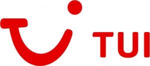 TUI запускає нові концепції сімейного та молодіжного відпочинку на літо 2017 року