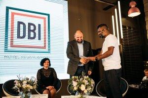 Соціально-відповідальний готельний бренд MOI з'явиться в Україні